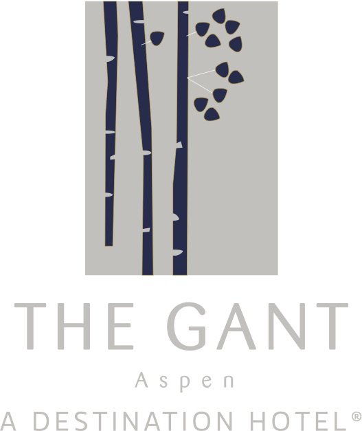 The Gant Aspen Colorado
