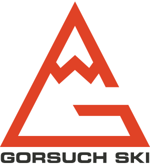 Gorsuch Ski Aspen Corporate Sponsor