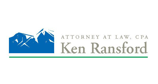 Ken Ransford Attorney at Law PC Law Firm