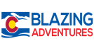 Blazing Adventures Glenwood Springs Colorado
