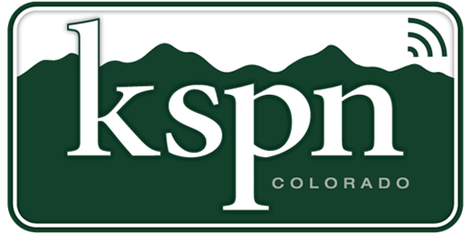 KSPN Radio Station Carbondale Colorado